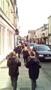 Wood Street (6).jpg