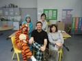Class team.JPG