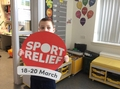 AJ sports relief.JPG