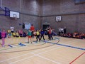 Sports Hall Athletics 2.JPG