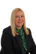 Claire Richards - Parent Governor.  Claire was appointed by GB as a Parent Governor on 13-01-18 for a 4 year term, and has no pecuniary interests.<br><p>This year, Claire is the governor responsible for SEND.</p>