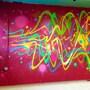 mural3a.jpg
