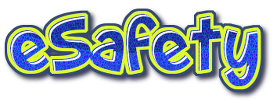 Bonners Church Of England Primary School E Safety