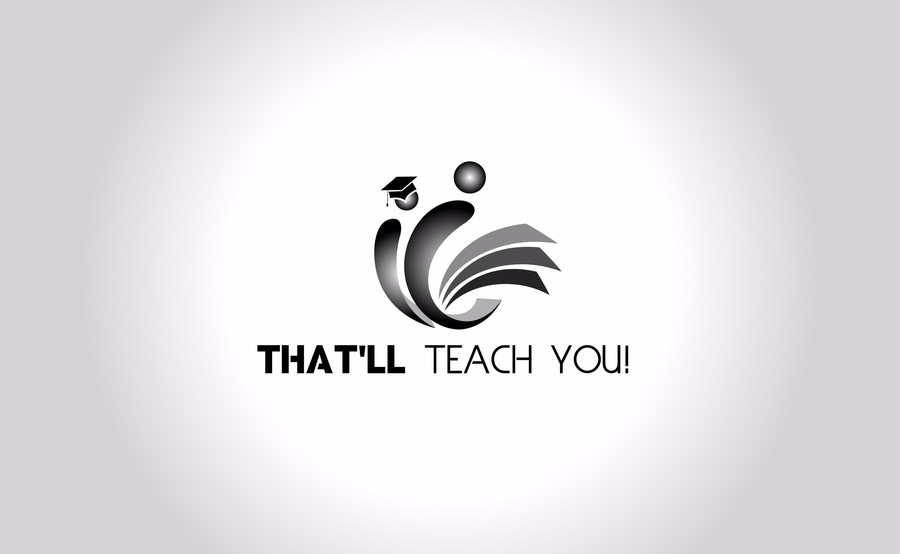 In partnership with www.thatllteachyou.co.uk
