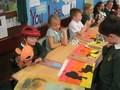 Art Exhibition (1).JPG