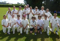 Dartmoor Cricket Cup.png