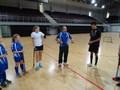 Lithuania JJ coaching hockey demo.jpg