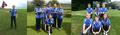 Tri Golf.png