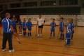 Lithuania Hockey coaching 1.jpg