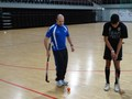 Lithuania JJ coaching hockey demo 3.jpg