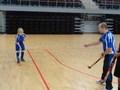Lithuania JJ coaching hockey demo 4.jpg