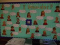 Miss Farid's Class<br>