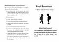 Pupil Premium Final Leaflet _Page_1.jpg