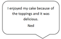 ned.PNG