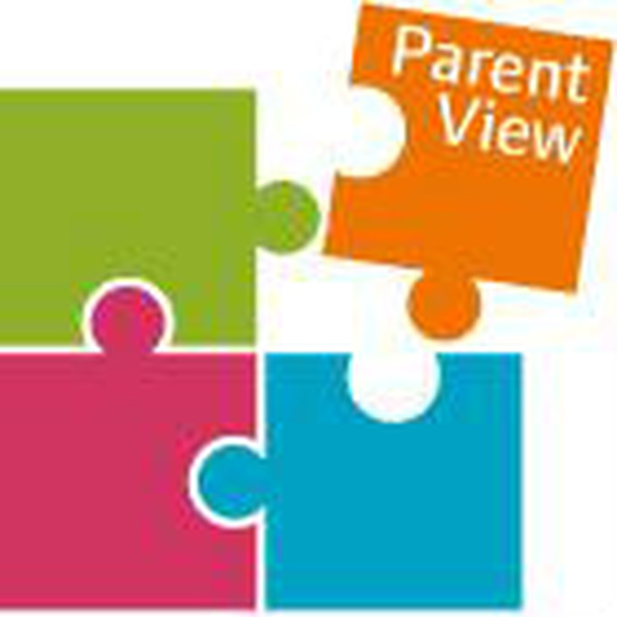 Ofsted - Parent View