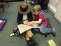 Reading with our Year 2 partner2.jpg