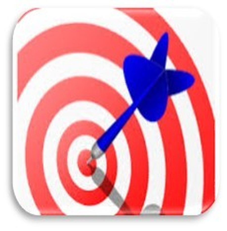 Our Termly Target Focus