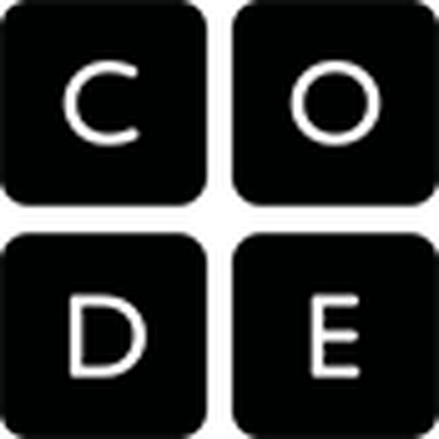 Code.org Coding