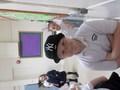 SAM_0714.JPG