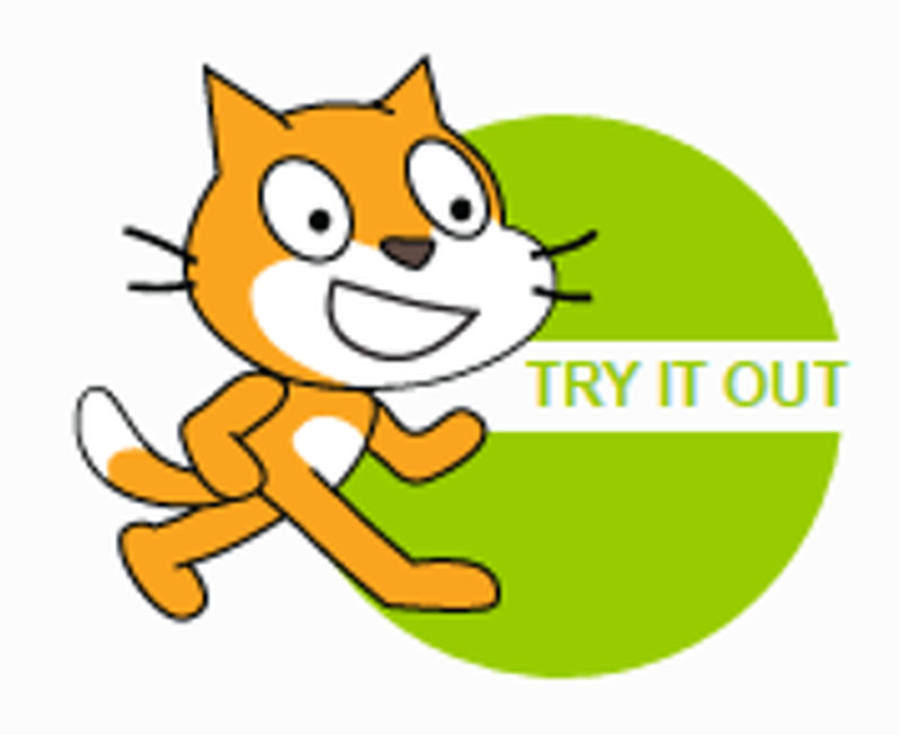 Download Scratch