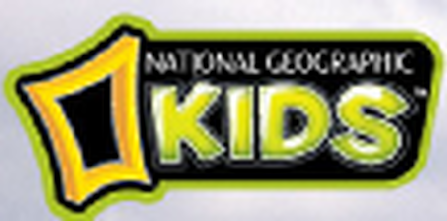 Kids national geographic
