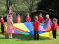 parachute (9).JPG