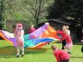 parachute (10).JPG