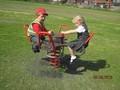 playground (33).JPG
