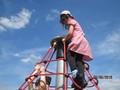playground (38).JPG
