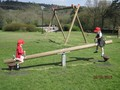 playground (48).JPG
