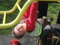 playground (51).JPG