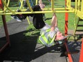playground (54).JPG
