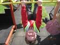 playground (56).JPG
