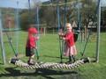 playground (64).JPG
