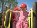 playground (66).JPG