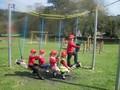 playground (81).JPG