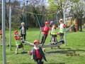 playground (91).JPG