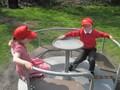playground (100).JPG