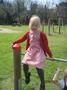 playground (30).JPG