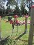 playground (34).JPG