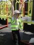 playground (46).JPG