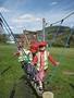 playground (93).JPG