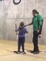 44 archery.JPG