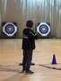 45 archery.JPG