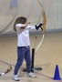 47 archery.JPG