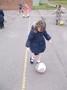 girls football week (3).JPG