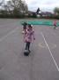 girls football week (8).JPG