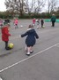 girls football week (14).JPG
