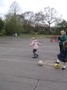 girls football week (17).JPG