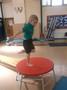 Learning to balance (2).JPG